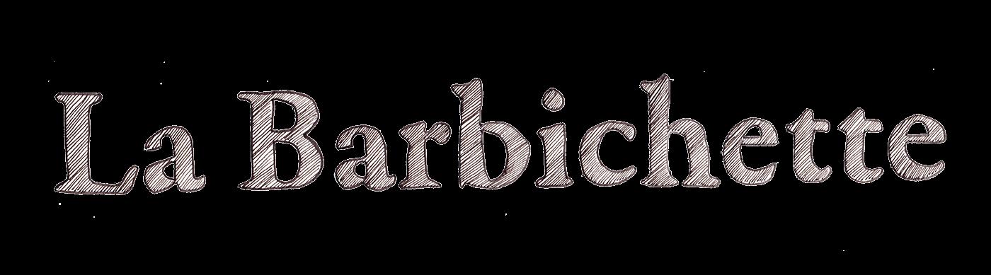 La Barbichette
