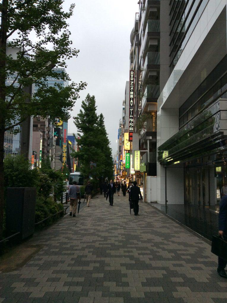 akihabara3